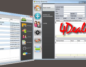 Used Cars Dealer Software Best Auto Dealer Software Car